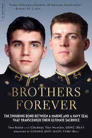 brothers forever travisbrendan twitter