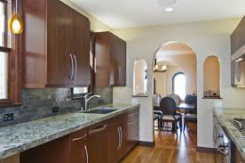 kitchen countertop and backsplash ideas 21 kitchen backsplash designs ideas design trends premium