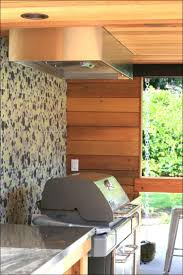 kitchen fabulous modern kitchen hood ceiling cooker hood
