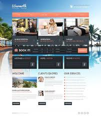 cms templates drupal templates dentist template 94 best drupal themes images on pinterest templates html and