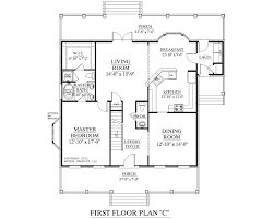 in suite plans house plans gorgeous sle design of single level house plans