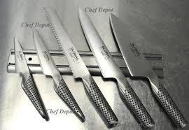 best kitchen knives set review best kitchen knife sets bhloom co
