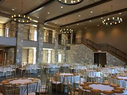dallas wedding venues 38 best dallas wedding venues images on dallas wedding