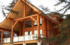 Lake Superior Cottages by Temperance Landing On Lake Superior Schroeder Mn Resort
