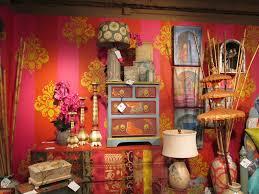 popular home decor stores bohemian home decor stores streamrr com