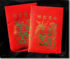 jcruz661 new year envelopes