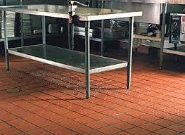 impressive backsplash commercial kitchen tile within floor popular