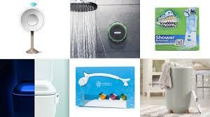 bathroom design wonderful bathroom soap dispenser set cheap