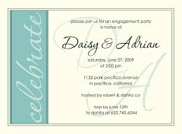 despedida invitation party invitations marvelous engagement party invitation wording