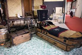 Pirate Room Decor Bedroom Interior Design View Pirate Themed Decor Idea Stunning