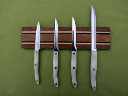 kitchen craft knives kitchen craft colourworks paring knives with