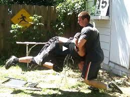 chw backyard wrestling on vimeo