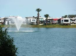 South Carolina travel manager images Myrtle beach travel park updated 2017 campground reviews sc jpg
