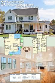 best 25 l shaped house plans ideas on pinterest l shaped house