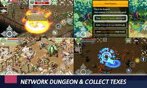chroisen2 classic styled rpg 1 0 6 apk download android role