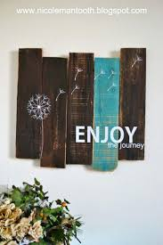 wall ideas diy paper craft projects home decor do it yourself