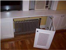 kitchen radiator ideas those radiators must be covered design ideas for my tudor