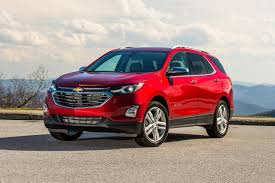 used 2018 chevrolet equinox for sale pricing u0026 features edmunds