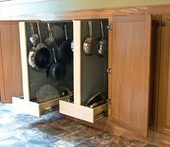 kitchen cabinet drawer peg organizer sliding pegboard cabinet drawers pegboard ideas modern