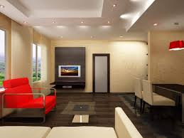 modern interior paint colors for home indoor simple modern interior design ideas family room with dark