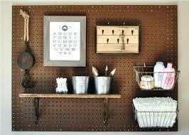 Nursery Diy Decor Diy Ideas For Baby Nursery Room Decor Curtains Diy