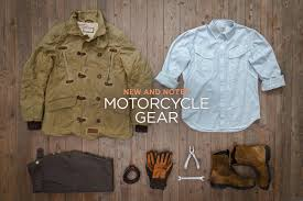 street bike jackets new and noted motorcycle gear bike exif