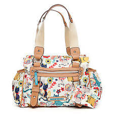 bloom purse bloom wristlet handbags purses ebay