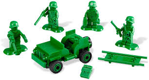 lego army jeep tagged u0027military u0027 brickset lego set guide and database