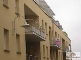 appartement 2 chambres appartement 2 chambres à louer à le mans 72000 location