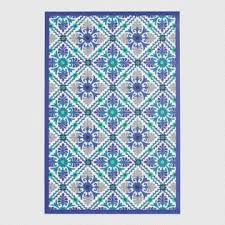 Teal Kitchen Rugs Kitchen Rugs Rugs Curtains World Market