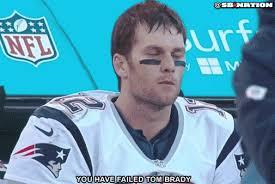 Tom Brady Omaha Meme - the best of sad tom brady meme photos 17 pics