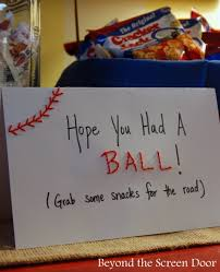 baseball baby shower ideas baseball baby shower thank you sign baby shower ideas themes