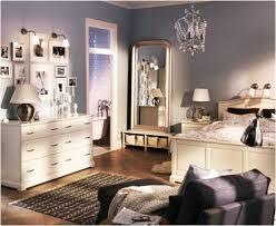 Best HOME  TV Bedrooms Images On Pinterest Gossip Girls - Ikea design bedroom