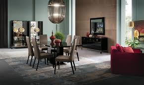 Suburban Furniture Okc by Mont Noir Dining Suburban Contemporary Furniture