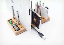 Modular Desk Organizer Modo Modular Desktop Organizer Cool Material