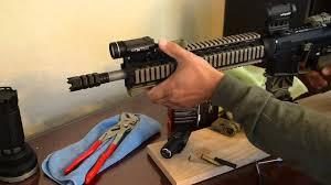 Streamlight Gun Light Surefire X300 Ultra Vs Streamlight Tlr 1hl Tlr 1 Weapon Lights