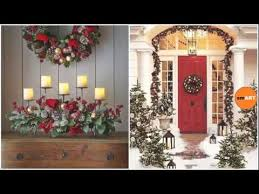 Big Christmas Decorations Outdoor by Outdoor Christmas Tree Decorations Large Christmas Decorations