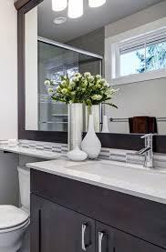 Bathroom Renovations Homebath Renovations Calgary Custom Bathroom Renovations