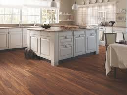 Laminate Flooring Wichita Ks New Flooring Contractor Strategic Remodel Wichita Ks