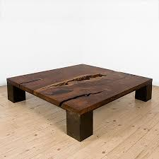 reclaimed timber coffee table timber coffee table coffee drinker