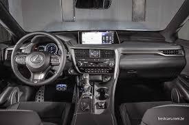 lexus sc500 convertible 2017 lexus rx cars lexus rx 350 and luxury suv