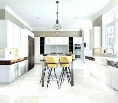 le pour cuisine moderne le cuisine moderne luminaire cuisine