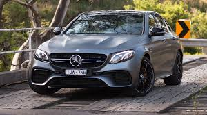 bagged mercedes amg 2017 mercedes amg e43 4matic review caradvice