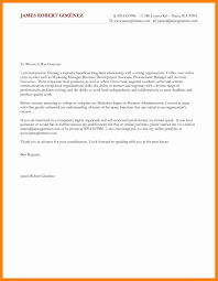 Resume Cover Letter Example General 67 images