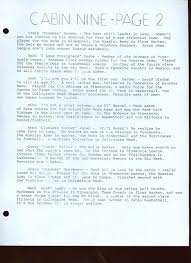 football writing paper 1986 warrior camp ojibwa history project warrior 1986017 jpg