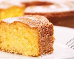 recette de gâteau citronné au fromage blanc 0