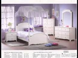 canopy for beds awesome canopy bed for teenage girls youtube regarding girl beds