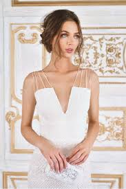 affordable wedding dresses affordable wedding dresses from tadashi shoji