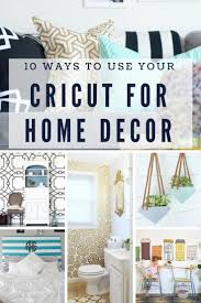 125 best all about cricut images on pinterest cricut air