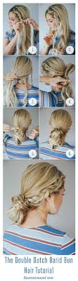 easy hairstyles with box fishtales 54 best easy hairstyles images on pinterest hairstyle ideas